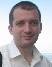 cristian-enachescu