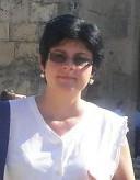 diana-mihaela-mardare