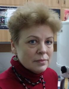 marina-aura-dariescu